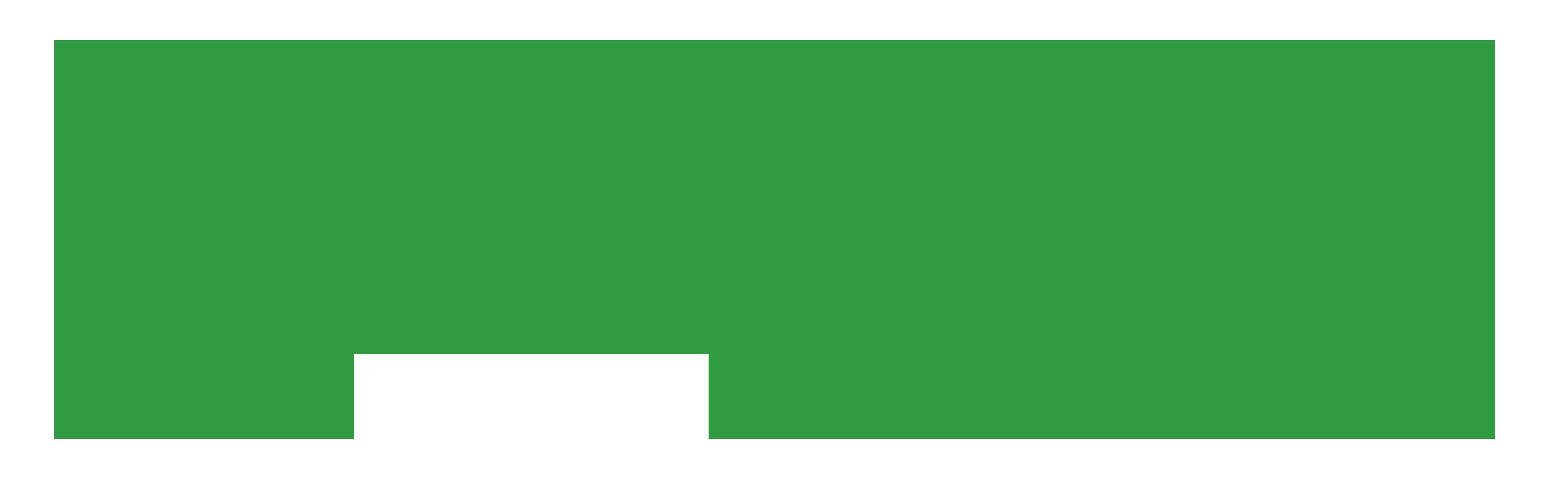 X Solar System